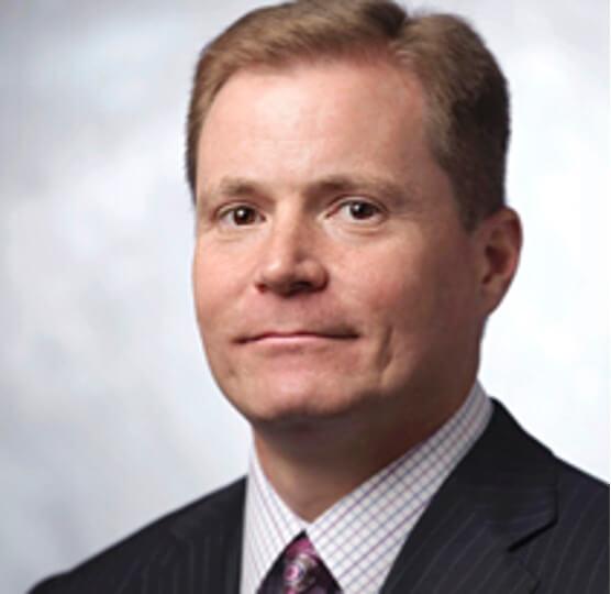 Mark Kiesel of Pimco: Investment Outlook 2021